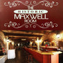 The Historic Maxwell Room 21