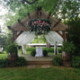Poplar Hill Wedding and Events Venue 13