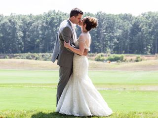 TESI Bridal & Formal 3