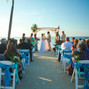 Key Largo Bay Marriott Beach Resort 9