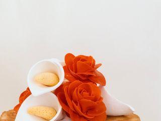 Carolina Cupcakery 1