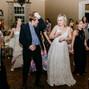 The Poinsett Bride 16