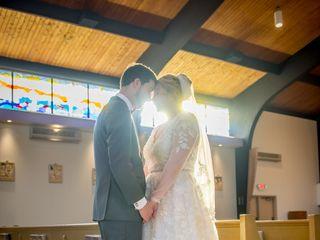 AJ Cass Wedding Photography & Photo Booth 5