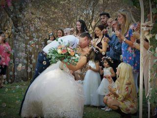 Weddings By Kevin 5
