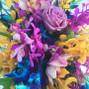 Florescence Floral Designs 3