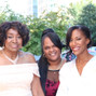 Shaune Hayes DC MD VA Wedding Makeup and Hair Artists 8