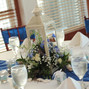 The Isles Beach Club/Oceanfront Weddings of NC 8