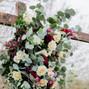 Garden Gate Flowers 11