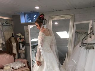 Bridal Boutique by New Name 3