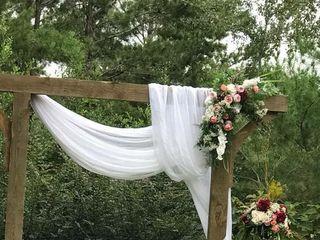 WEDDINGS BY LARRY 1