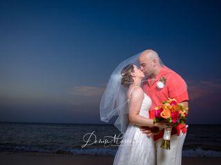 Denise Mason Photography 4