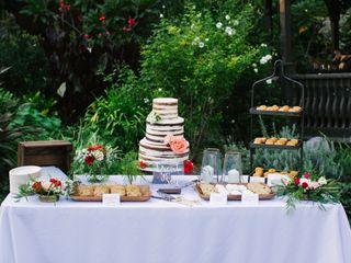 La Dolce Idea Weddings & Soirees 1