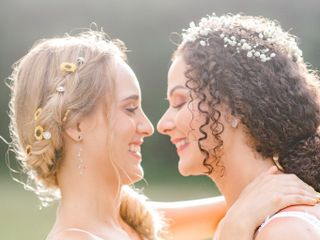 Liv & Love Bridal 4