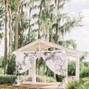 Cypress Grove Estate House 10