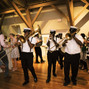 Kinfolk Brass Band 6