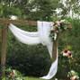 WEDDINGS BY LARRY 2