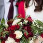 The Lace Bouquet 5
