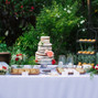 La Dolce Idea Weddings & Soirees 6
