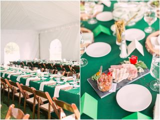 Occasions Catering 2