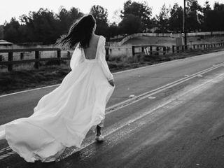 Iryna Trush Photography 5