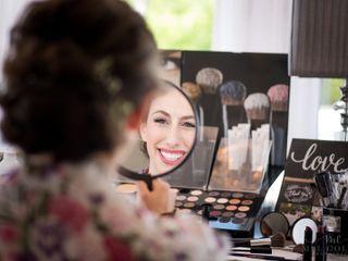 Bonjour Belle Cosmetics 2