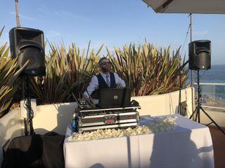 VOX DJs 1