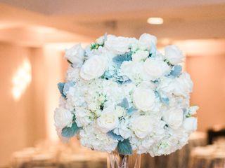 Jeri Solomon Floral Design 7