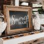 Mariah Oldacre Weddings & Lifestyle Photography 19