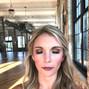 Cheryl Quinn Makeup 12