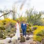 The Living Desert Zoo & Gardens  9