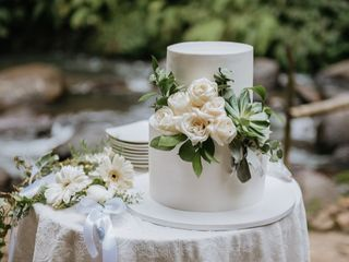Lost Isle Weddings 4