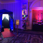 All Request Entertainment and Photo Booths 4