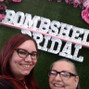 Bombshell Bridal Boutique 8