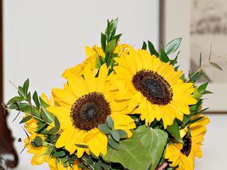 Studio 539 Flowers 2