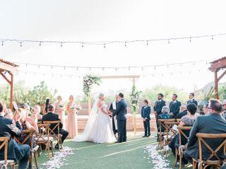Rev Giovanni Weddings 5