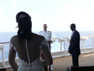 Reality Weddings 1