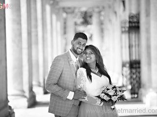 Wedding Celebrant Italy 3