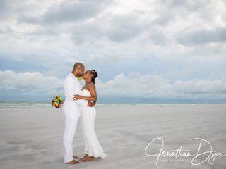 Jonathan Dyer Photography 2