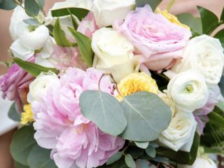Lori Parker Floral Studios 3