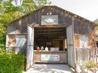 See Canyon Fruit Ranch 5
