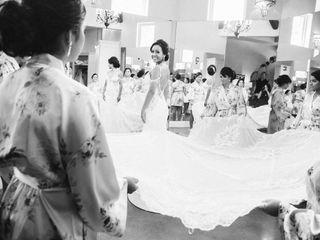 Sposa Mia Couture 2
