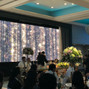 L.A. Banquets - Legacy Ballroom and Lounge 14