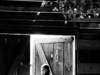 Ashley Helen Photography 3