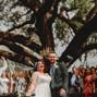 Oak Tree Manor 8