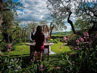 sebastian david bonacchi photographer 1