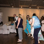 South Charlotte Banquet Center 10