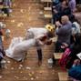 Anding Acres Wedding Venue 12
