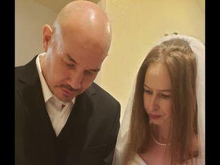 Weddings Unlimited 1