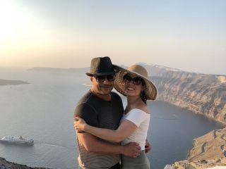 Hellenic Holidays 5