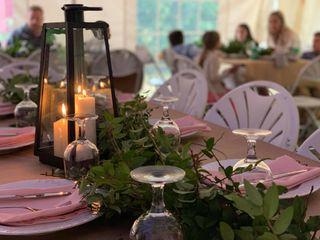 Wishful Weddings 4
